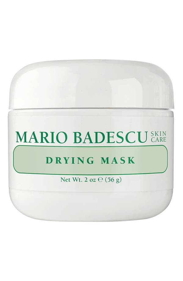 Alternate Image 1 Selected - Mario Badescu Drying Mask