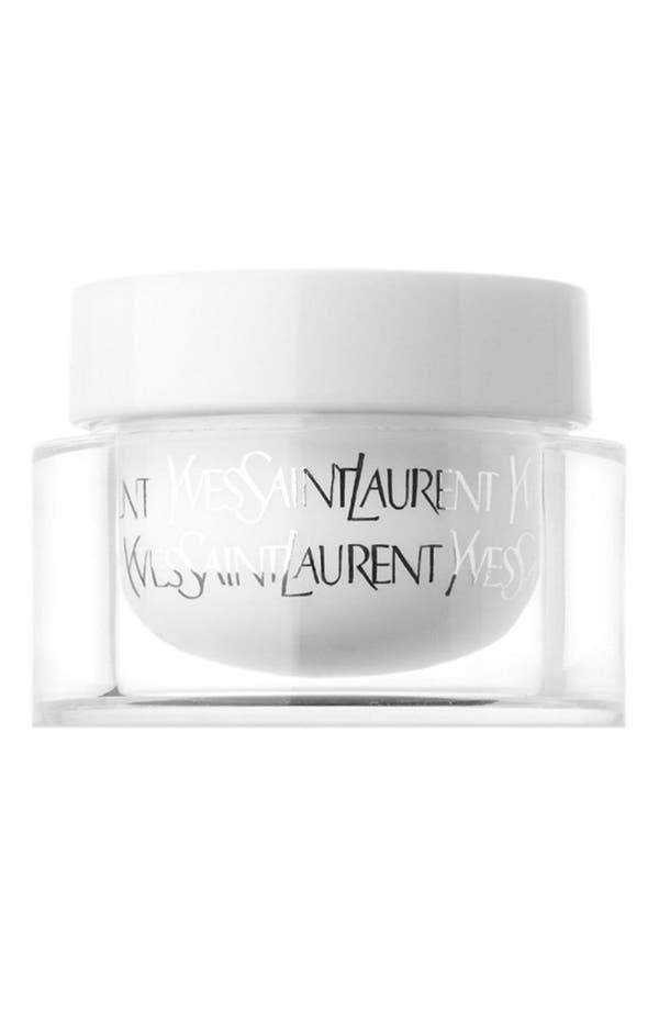 Alternate Image 1 Selected - Yves Saint Laurent 'Temps Majeur' Eye Contour