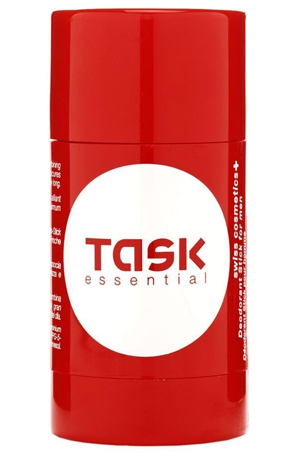 Main Image - Task Essential Deodorant
