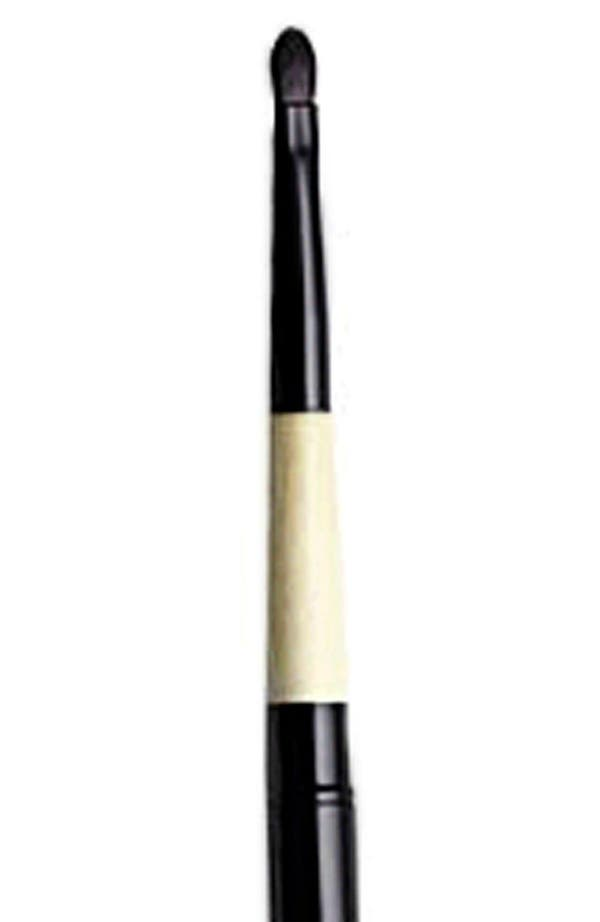 Alternate Image 1 Selected - Bobbi Brown Lip Brush