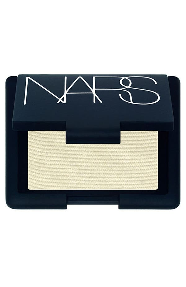 Alternate Image 1 Selected - NARS Highlighting Blush Powder