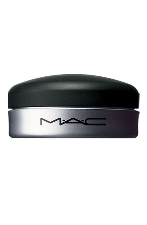 Alternate Image 1 Selected - M·A·C Lip Conditioner SPF 15