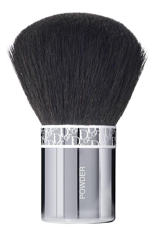 Main Image - Dior 'Backstage' Powder Brush