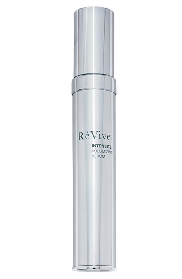 Alternate Image 1 Selected - RéVive® Intensité Volumizing Serum