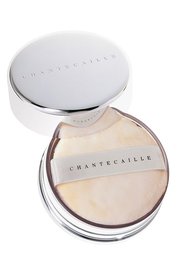 Alternate Image 1 Selected - Chantecaille Loose Powder