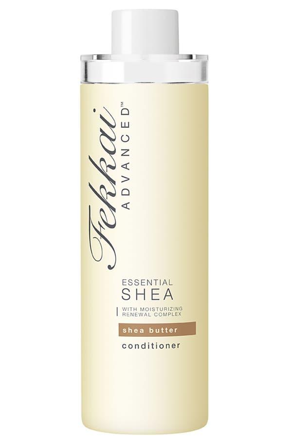 Alternate Image 1 Selected - Fekkai 'Essential Shea' Conditioner