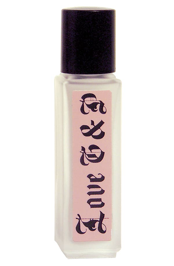 Alternate Image 1 Selected - Juicy Couture Eau de Parfum Rollerball