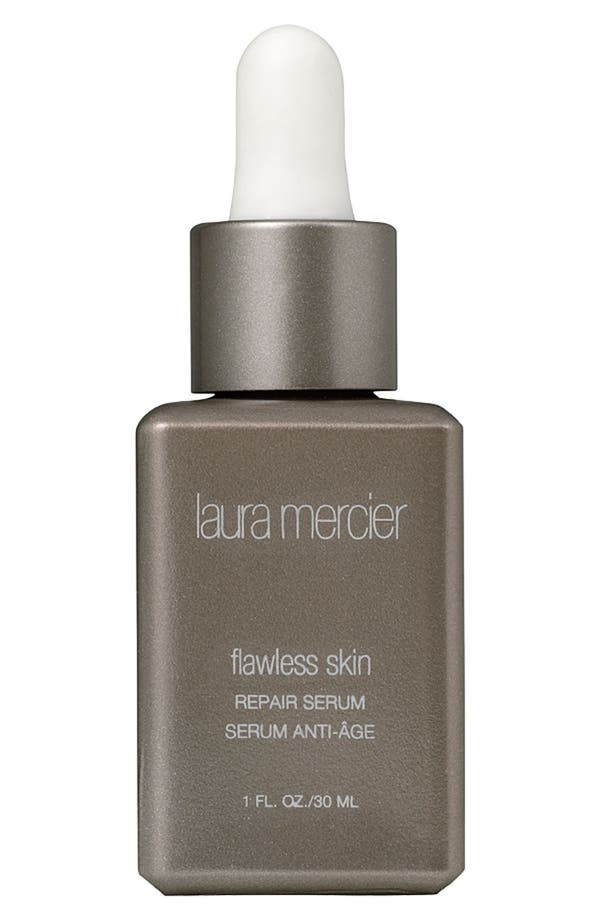 Flawless Skin Repair Serum,                         Main,                         color,