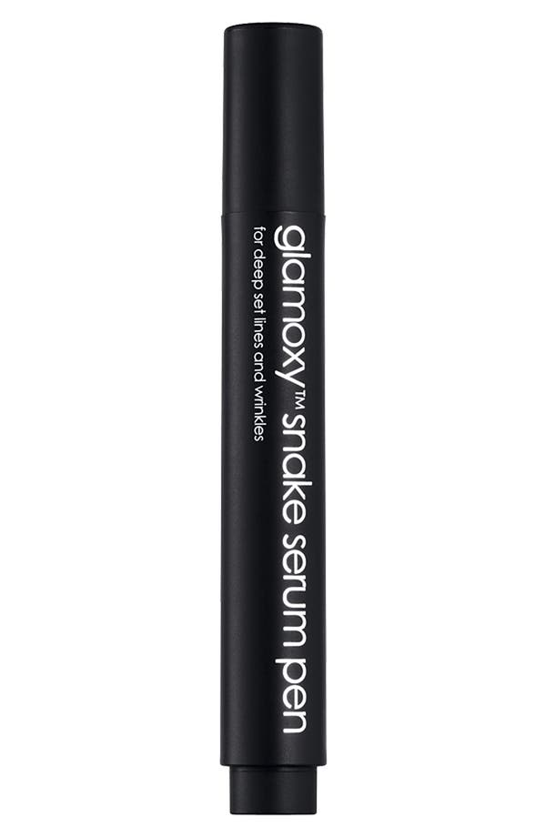 Alternate Image 1 Selected - Rodial 'Glamtox' Snake Serum Pen