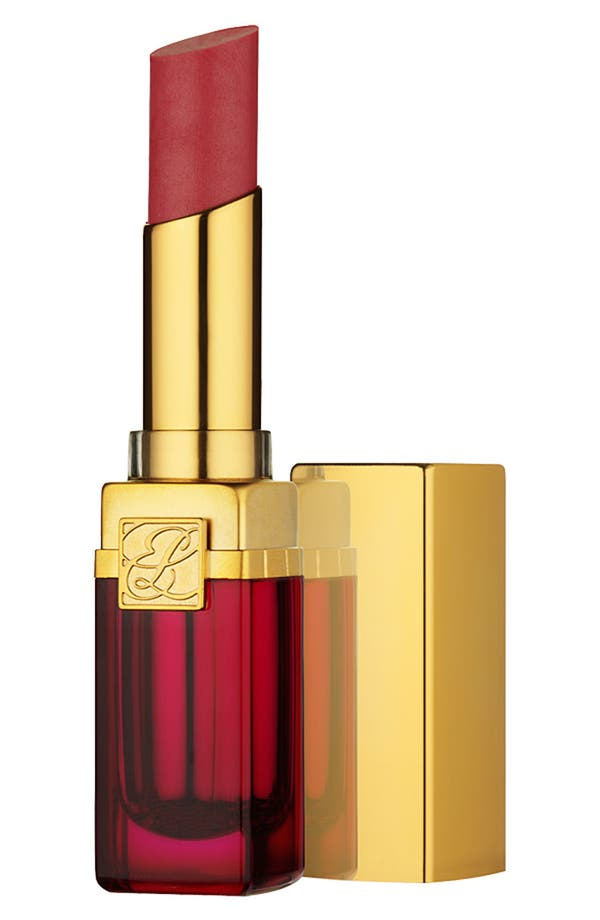 Alternate Image 1 Selected - Estée Lauder 'Pure Color' Sensuous Rouge Lip Color