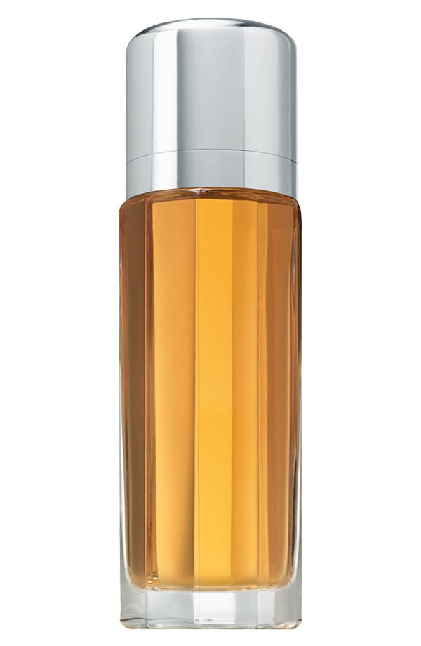 Alternate Image 1 Selected - Calvin Klein 'Escape' Eau de Parfum