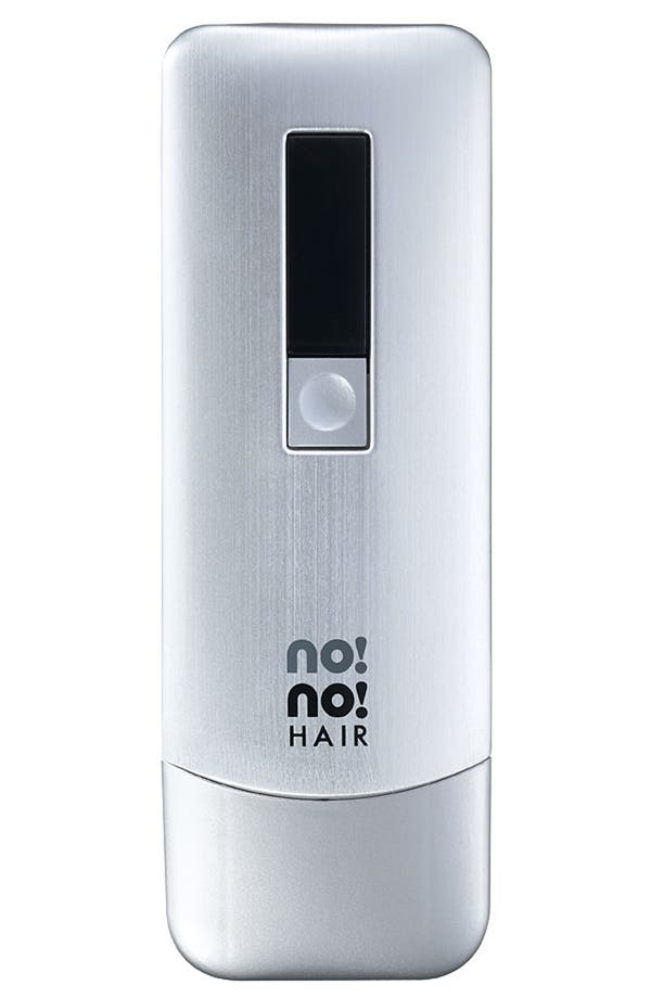 Main Image - no!no! Hair Removal System