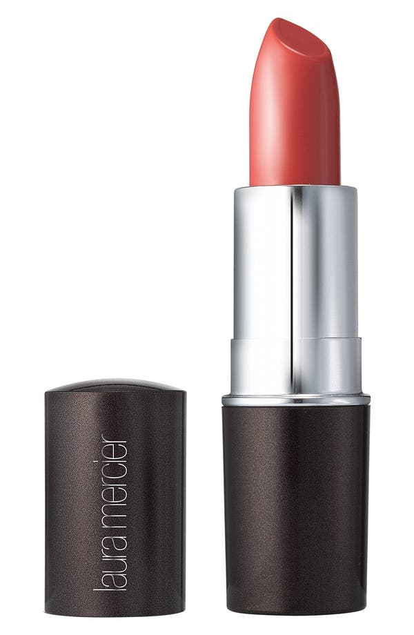 Alternate Image 1 Selected - Laura Mercier Sheer Lip Color