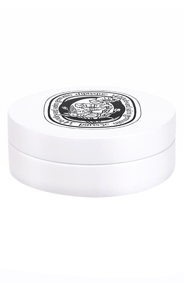 Alternate Image 2  - diptyque 'Soothing' Lip Balm