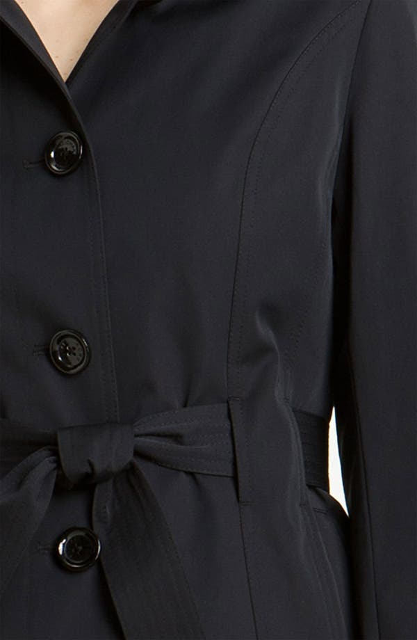 Alternate Image 3  - MICHAEL Michael Kors Belted Trench with Detachable Liner