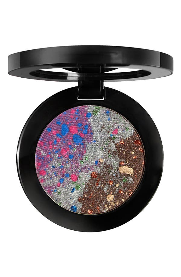 Alternate Image 1 Selected - Vincent Longo 'Pearl X' Eyeshadow
