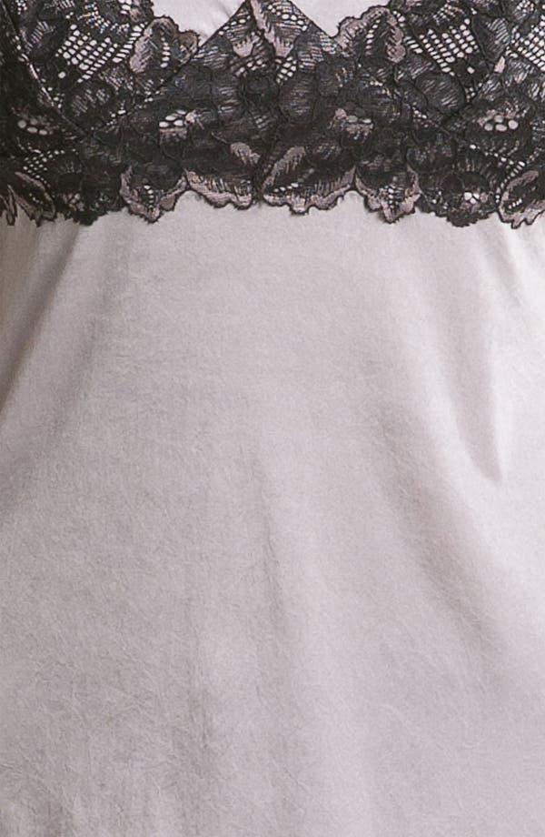 Alternate Image 3  - Josie 'Amur' Pajamas