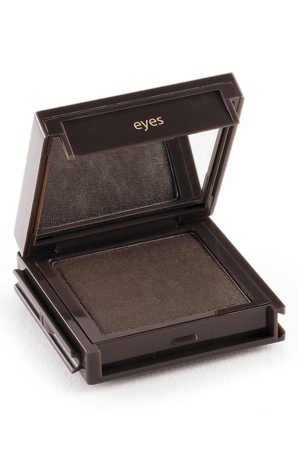Powder Eyeshadow,                         Main,                         color, Espresso