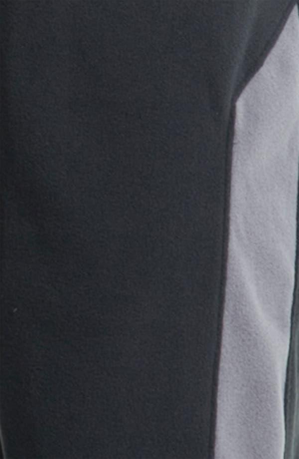 Alternate Image 3  - Under Armour 'Fever' Fleece Pants