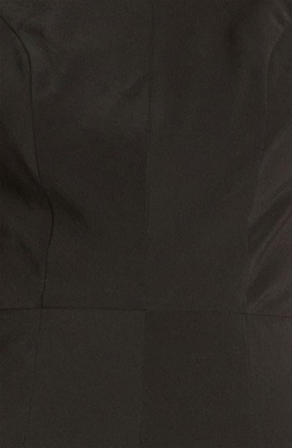 Alternate Image 3  - Theyskens' Theory 'Dillian Fologna' Dress