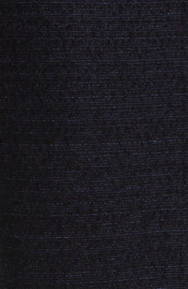 Alternate Image 3  - Classiques Entier® Belted Skirt