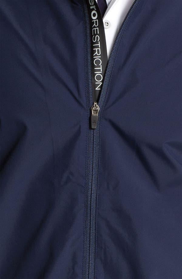 Alternate Image 3  - Zero Restriction Packable Jacket
