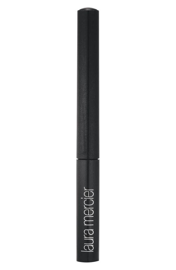 Alternate Image 1 Selected - Laura Mercier 'Art Deco Muse Collection' Graphic Liquid Eyeliner