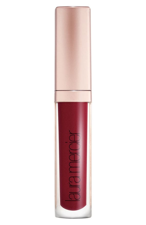 Alternate Image 1 Selected - Laura Mercier 'Art Deco Muse Collection' Lip Lacquer