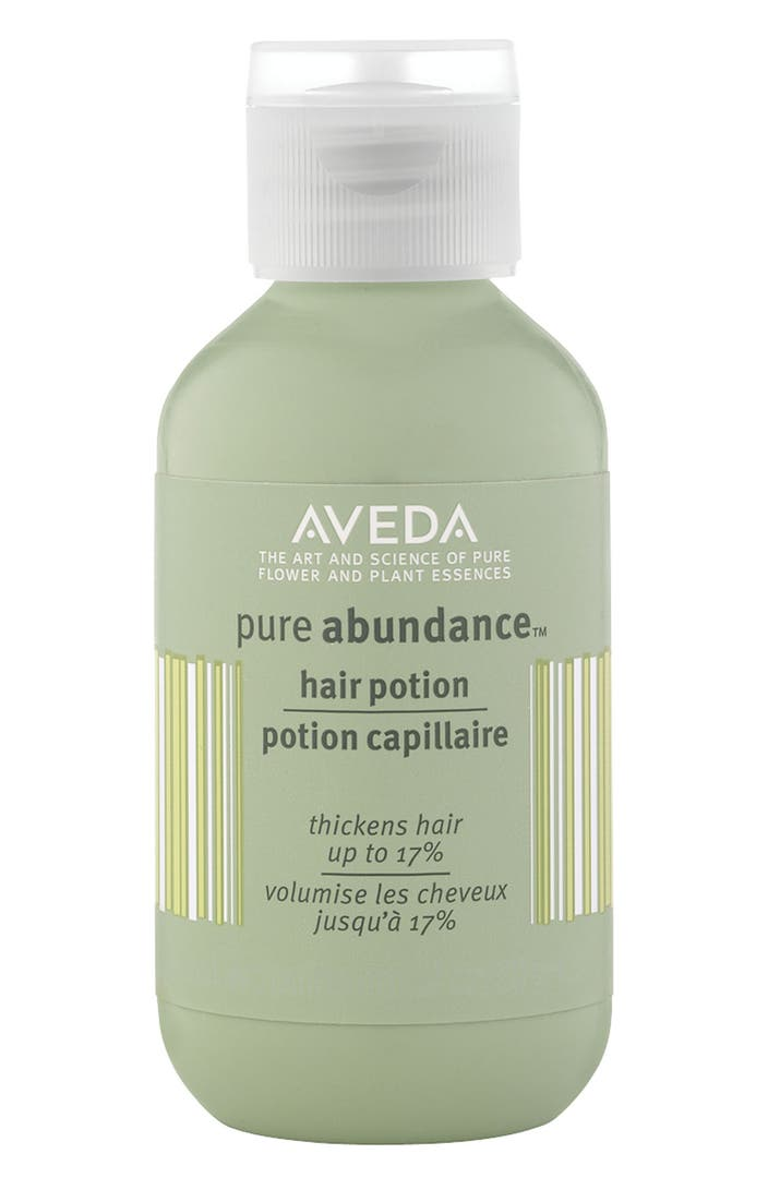 Aveda Pure Abundance Hair Potion Nordstrom