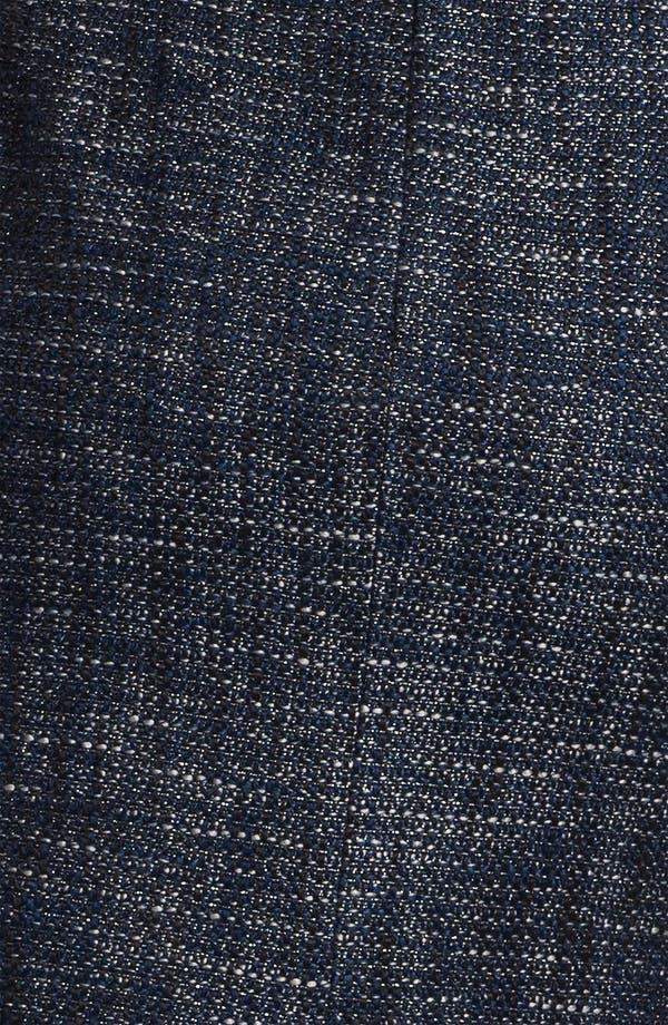 Alternate Image 3  - T Tahari 'Melvina' Tweed Skirt