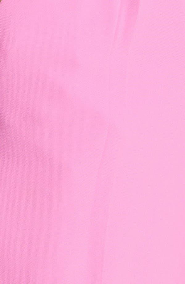 Alternate Image 3  - Diane von Furstenberg 'Naples' Ankle Pants