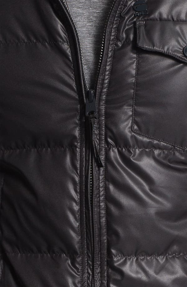 Alternate Image 3  - G-Star Raw Quilted Jacket
