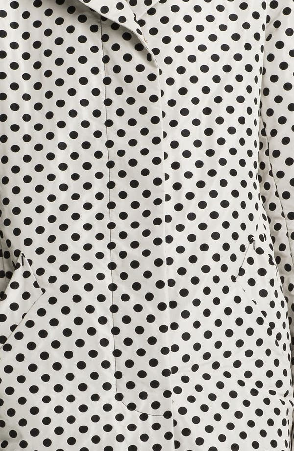 Alternate Image 3  - Weekend Max Mara 'Oca' Short Coat
