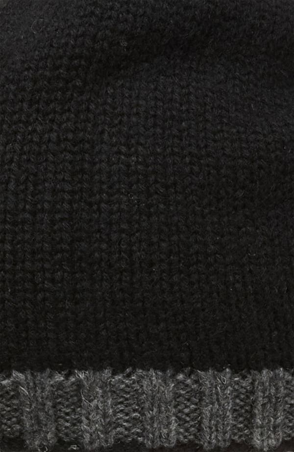 Alternate Image 2  - Michael Kors Wool Beanie