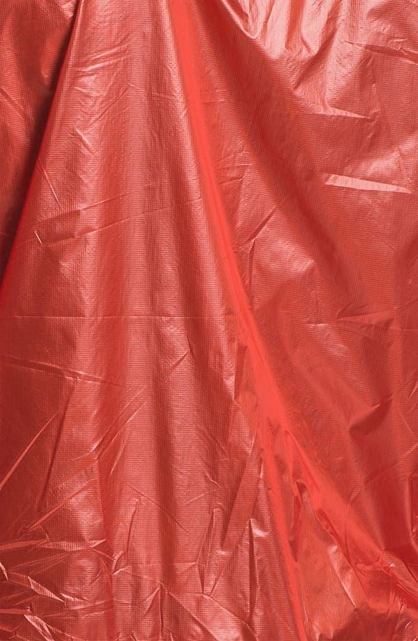 Alternate Image 3  - The North Face 'Accomack' Packable Nylon Jacket