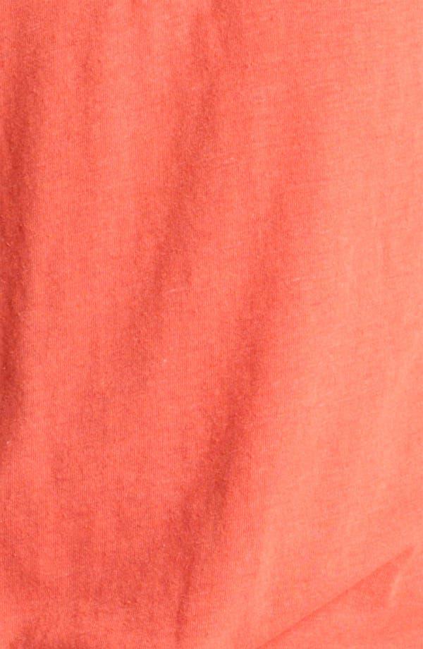 Alternate Image 3  - Rogan 'Ishi' Henley T-Shirt