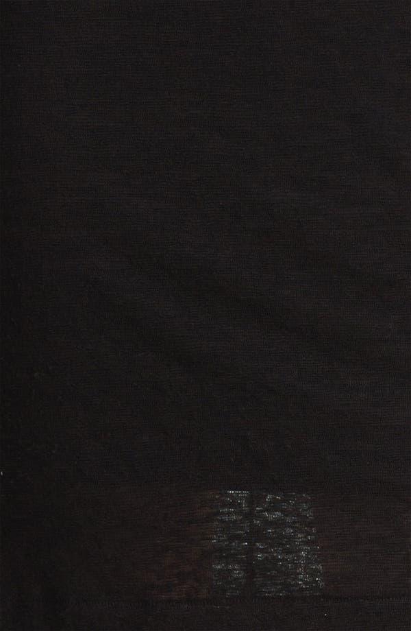 Alternate Image 3  - rag & bone 'Karlie' Dress
