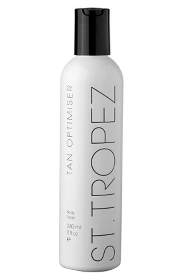 Alternate Image 1 Selected - St. Tropez 'Tan Optimiser' Body Polish