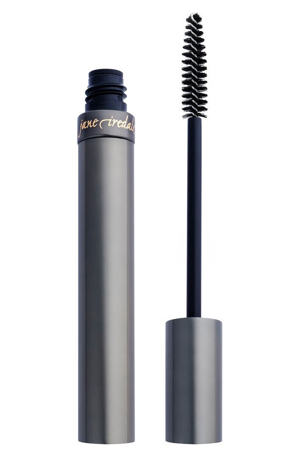 PureLash<sup>®</sup> Mascara,                         Main,                         color,