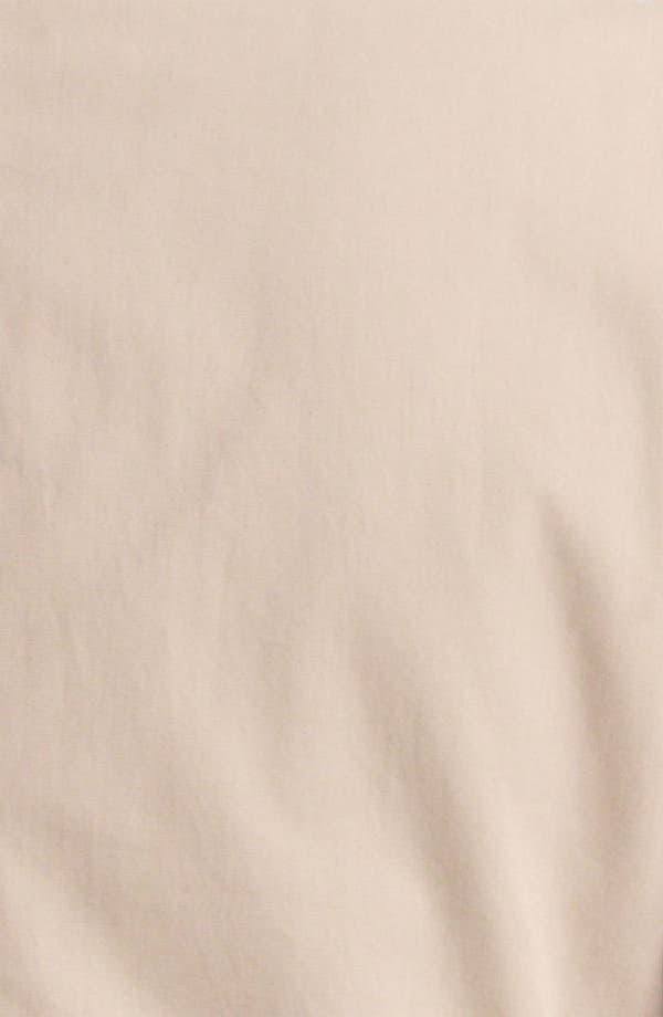 Alternate Image 7  - Billy Reid 'Campbell' Cotton Suit