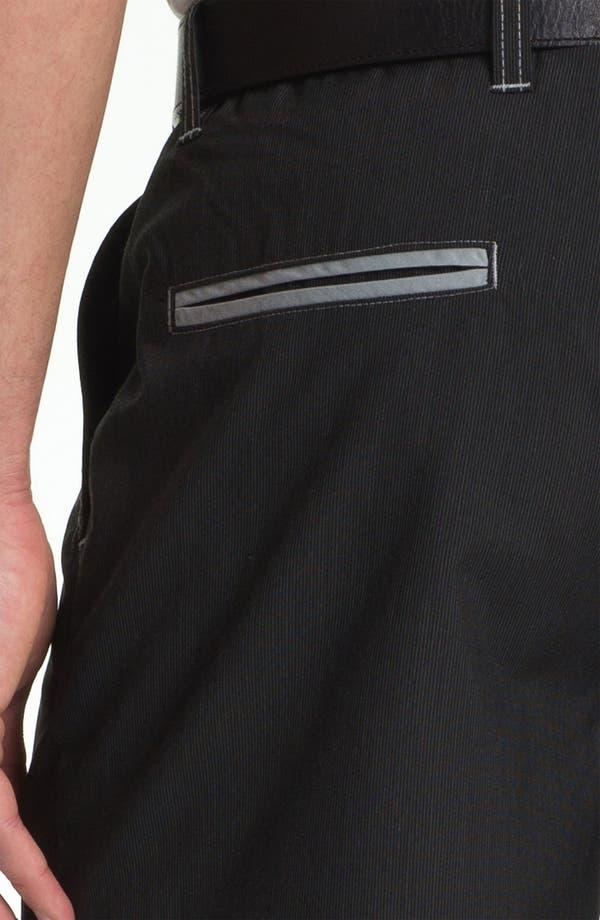 Alternate Image 3  - Travis Mathew 'Extinguisher' Golf Shorts