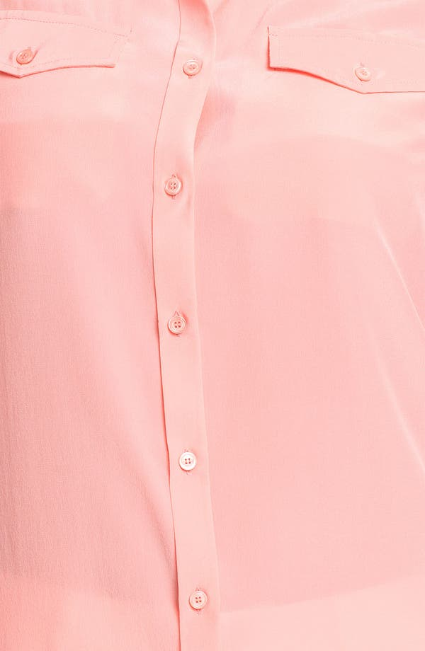 Alternate Image 3  - Weekend Max Mara 'Udito' Shirt
