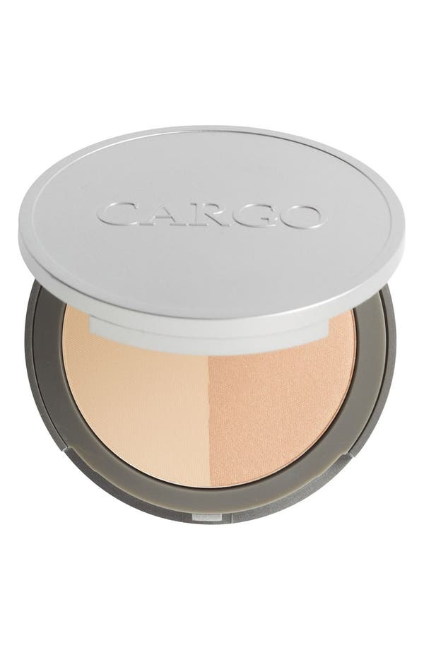 Alternate Image 1 Selected - CARGO 'Hybrid' Touch-Up Powder