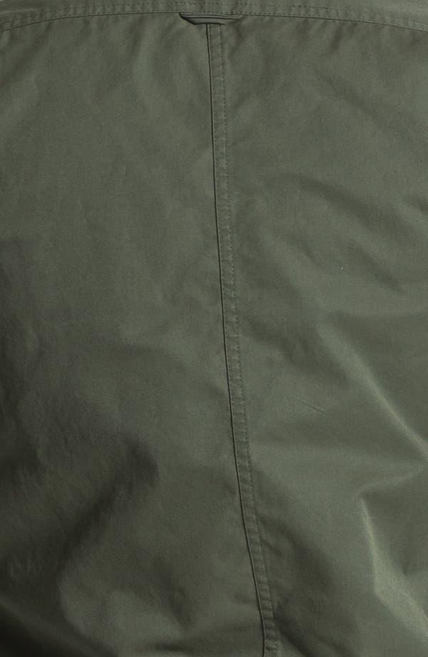 Alternate Image 3  - rag & bone 'Hendon' Lightweight Jacket