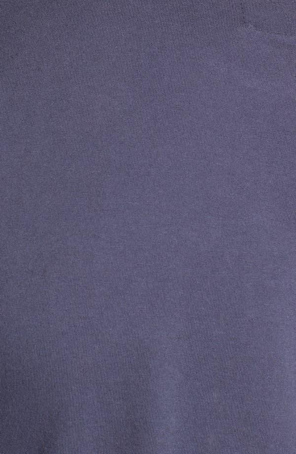 Alternate Image 3  - Red Jacket 'Beavers - Deadringer' T-Shirt