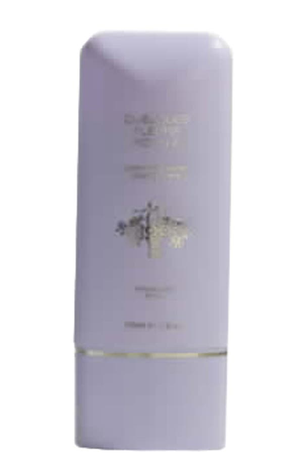 Alternate Image 1 Selected - Houbigant Paris Quelques Fleurs 'Royale' Perfumed Body Lotion