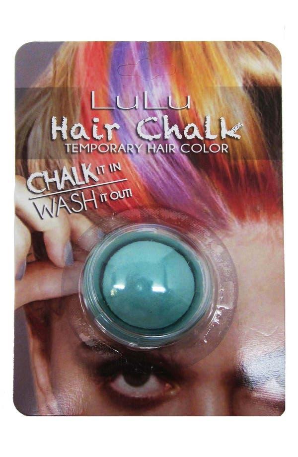 Alternate Image 2  - Lulu Hair Chalk (Juniors)