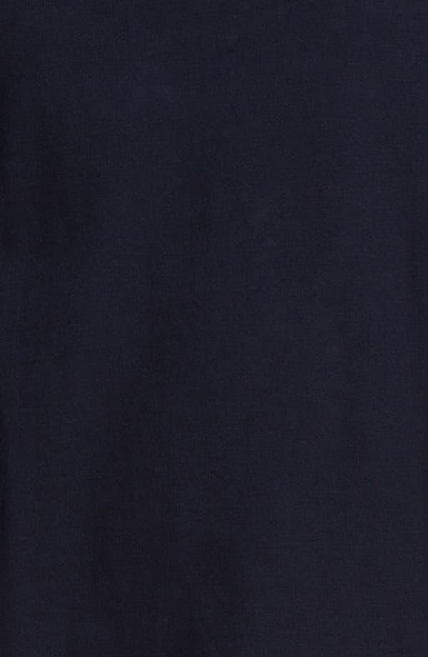 Alternate Image 3  - Vince Colorblock Sweater