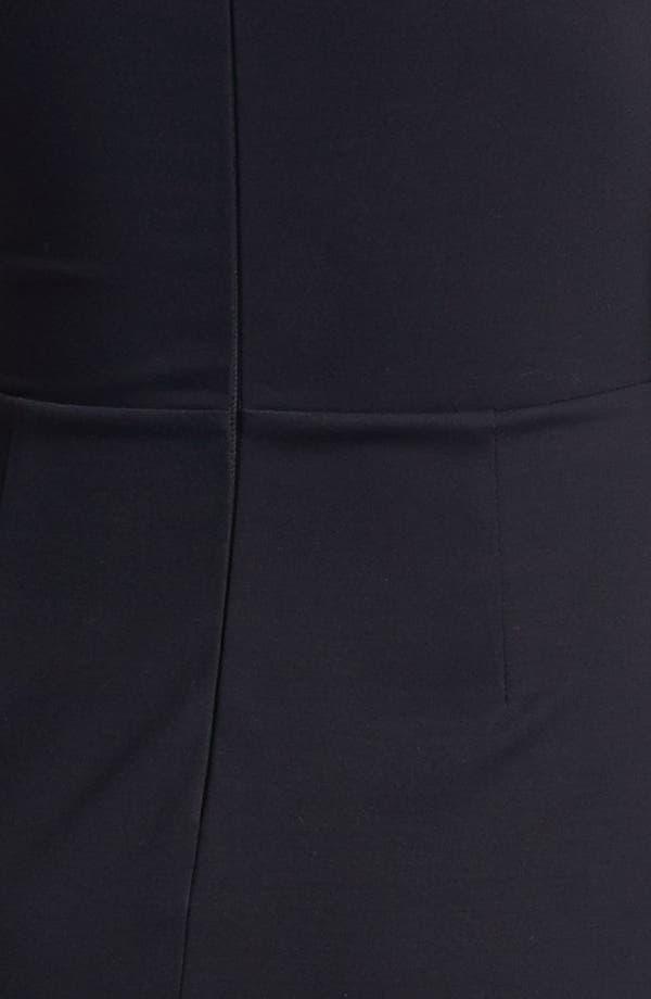 Alternate Image 3  - ERIN erin fetherston 'Chiara' Dress