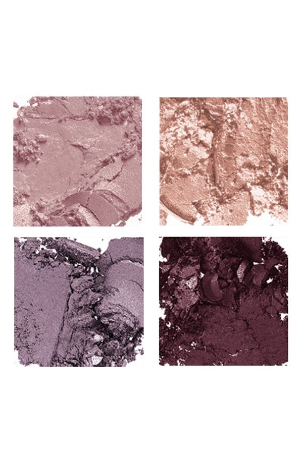 Alternate Image 2  - M·A·C 'Temperature Rising' Eyeshadow Palette